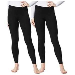 Brand New 32 Degrees Base Layer Pant (2 Pack)